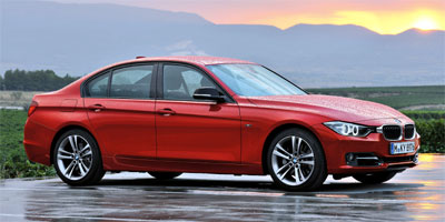 Used 2013 BMW 3 Series in Bronx, New York | Champion Auto Sales Of The Bronx. Bronx, New York