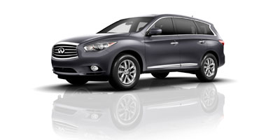 Used 2013 Infiniti JX35 in Linden, New Jersey | Champion Used Auto Sales. Linden, New Jersey