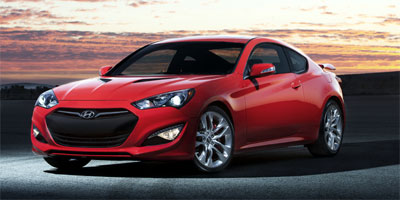 Used 2013 Hyundai Genesis Coupe in Brooklyn, New York | Hamilton Avenue Auto Sales DBA Nyautoauction.com. Brooklyn, New York