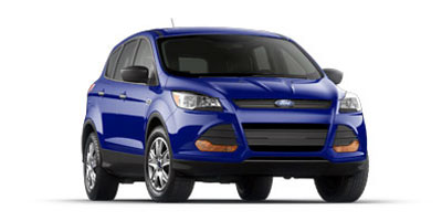 Used 2013 Ford Escape in Bristol, Connecticut | Dealmax Motors LLC. Bristol, Connecticut