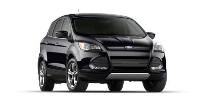 Used 2013 Ford Escape in Stratford, Connecticut | Wiz Leasing Inc. Stratford, Connecticut