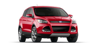 Used 2013 Ford Escape in Indian Orchard, Massachusetts | New England Dealer Services. Indian Orchard, Massachusetts