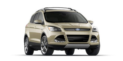 Used 2013 Ford Escape in Gorham, Maine | Ossipee Trail Motor Sales. Gorham, Maine
