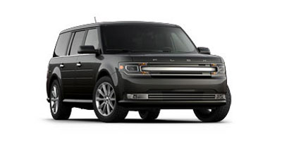 Used 2013 Ford Flex in Elida, Ohio | Josh's All Under Ten LLC. Elida, Ohio