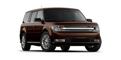 Used 2013 Ford Flex in Orlando, Florida | VIP Auto Enterprise, Inc. Orlando, Florida