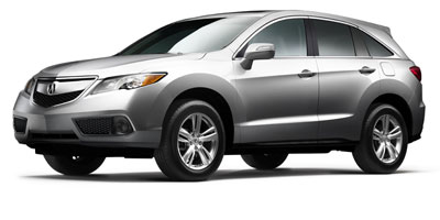 Used Acura RDX AWD 4dr 2013 | Wiz Leasing Inc. Stratford, Connecticut