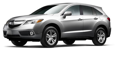 Used 2013 Acura RDX in Irvington , New Jersey | Auto Haus of Irvington Corp. Irvington , New Jersey