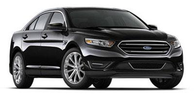 Used 2012 Ford Taurus in Bridgeport, Connecticut | Affordable Motors Inc. Bridgeport, Connecticut