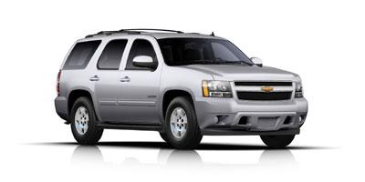 Used 2012 Chevrolet Tahoe in Newark, New Jersey | Dash Auto Gallery Inc.. Newark, New Jersey