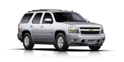 Used 2013 Chevrolet Tahoe in West Babylon, New York | Boss Auto Sales. West Babylon, New York