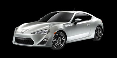 Used 2013 Scion FR-S in Bronx, New York | 26 Motors Corp. Bronx, New York