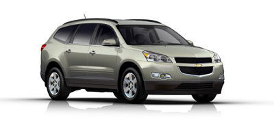 Used 2012 Chevrolet Traverse in S.Windsor, Connecticut | Empire Auto Wholesalers. S.Windsor, Connecticut