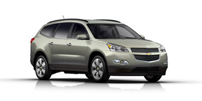 Used 2012 Chevrolet Traverse in Brooklyn, Connecticut | Brooklyn Motor Sports Inc. Brooklyn, Connecticut