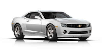 Used 2013 Chevrolet Camaro in East Rutherford, New Jersey | Asal Motors 46. East Rutherford, New Jersey