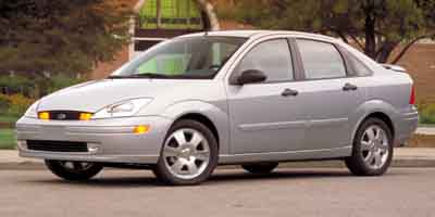 Used 2004 Ford Focus in West Hartford, Connecticut | Auto Store. West Hartford, Connecticut