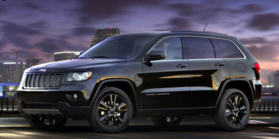 Used 2012 Jeep Grand Cherokee in Stratford, Connecticut | Wiz Leasing Inc. Stratford, Connecticut
