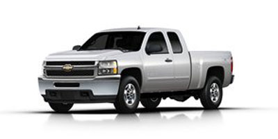 Used 2012 Chevrolet Silverado 2500HD in South Windsor, Connecticut | Mike And Tony Auto Sales, Inc. South Windsor, Connecticut