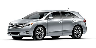 Used 2013 Toyota Venza in Springfield, Massachusetts | Fast Lane Auto Sales & Service, Inc. . Springfield, Massachusetts