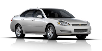 Used 2013 Chevrolet Impala in Orlando, Florida | 2 Car Pros. Orlando, Florida