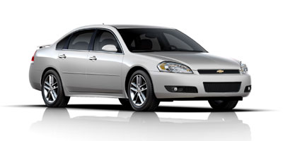 Used 2012 Chevrolet Impala in Orlando, Florida | 2 Car Pros. Orlando, Florida