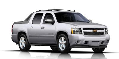 Used 2013 Chevrolet Avalanche in Meriden, Connecticut | Jazzi Auto Sales LLC. Meriden, Connecticut