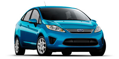 Used 2013 Ford Fiesta in Little Ferry, New Jersey | Victoria Preowned Autos Inc. Little Ferry, New Jersey