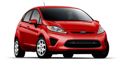 Used 2013 Ford Fiesta in Bow , New Hampshire | Supreme Cars and Trucks . Bow , New Hampshire