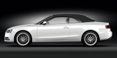 Used 2013 Audi A5 in Southborough, Massachusetts | M&M Vehicles Inc dba Central Motors. Southborough, Massachusetts