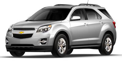 Used 2013 Chevrolet Equinox in Merrimack, New Hampshire | Merrimack Autosport. Merrimack, New Hampshire