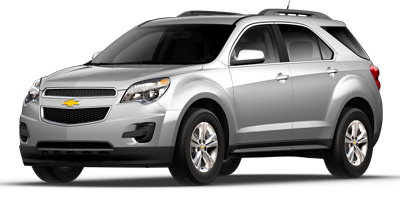 Used 2013 Chevrolet Equinox in Colby, Kansas | M C Auto Outlet Inc. Colby, Kansas