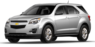 Used 2013 Chevrolet Equinox in Bridgeport, Connecticut | Affordable Motors Inc. Bridgeport, Connecticut