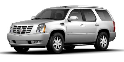 Used 2013 Cadillac Escalade in Medford, New York | Capital Motor Group Inc. Medford, New York