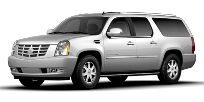 Used 2013 Cadillac Escalade ESV in Bridgeport, Connecticut | CT Auto. Bridgeport, Connecticut