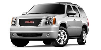 Used GMC Yukon 4WD 4dr 1500 SLT 2013   Capital Motor Group Inc. Medford, New York