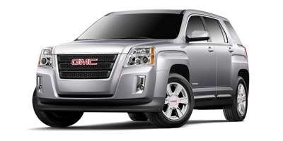 Used 2013 GMC Terrain in New London, Connecticut | McAvoy Inc dba Town Hill Auto. New London, Connecticut