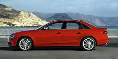 Used 2013 Audi S4 in East Rutherford, New Jersey | Asal Motors. East Rutherford, New Jersey