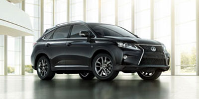 Used 2013 Lexus RX 350 in Selden, New York | Apex Auto. Selden, New York