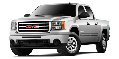 Used 2013 GMC Sierra 1500 in Rockland, Maine | Rockland Motor Company. Rockland, Maine