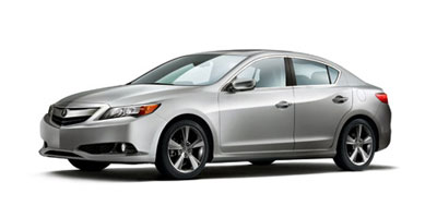Used 2013 Acura ILX in New Haven, Connecticut | Unique Auto Sales LLC. New Haven, Connecticut