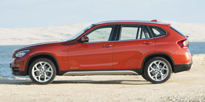 Used 2013 BMW X1 in East Rutherford, New Jersey | Asal Motors. East Rutherford, New Jersey