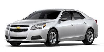 Used 2013 Chevrolet Malibu in Philadelphia, Pennsylvania | Eugen's Auto Sales & Repairs. Philadelphia, Pennsylvania