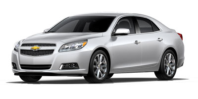 Used 2013 Chevrolet Malibu in Jamaica, New York | Gateway Car Dealer Inc. Jamaica, New York