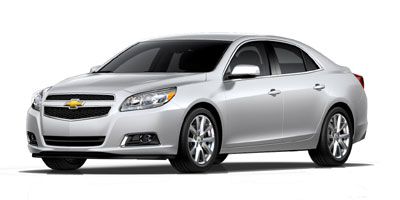 Used Chevrolet Malibu LT 2013 | Prestige Auto Cars LLC. New Britain, Connecticut