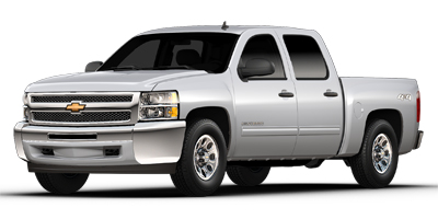 Used 2013 Chevrolet Silverado 1500 in Harpswell, Maine | Harpswell Auto Sales Inc. Harpswell, Maine