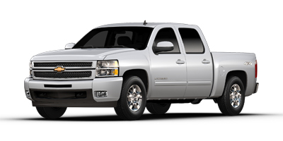 Used 2013 Chevrolet Silverado 1500 in Revere, Massachusetts | Sena Motors Inc. Revere, Massachusetts