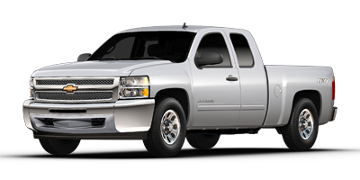 Used 2013 Chevrolet Silverado 1500 in Stratford, Connecticut | Mike's Motors LLC. Stratford, Connecticut
