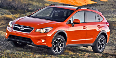 Used 2013 Subaru XV Crosstrek in Springfield, Massachusetts | Fortuna Auto Sales Inc.. Springfield, Massachusetts