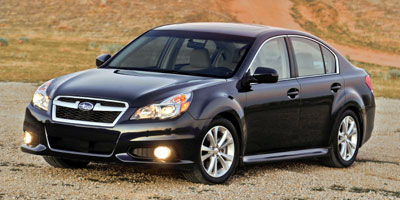Used 2013 Subaru Legacy in East Windsor, Connecticut | Stop & Drive Auto Sales. East Windsor, Connecticut