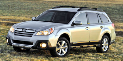 Used 2013 Subaru Outback in Brooklyn, Connecticut | Brooklyn Motor Sports Inc. Brooklyn, Connecticut