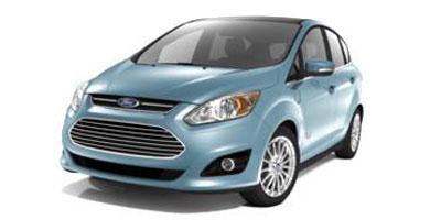 Used 2013 Ford C-Max Energi in Malden, Massachusetts | Auto Bazaar. Malden, Massachusetts